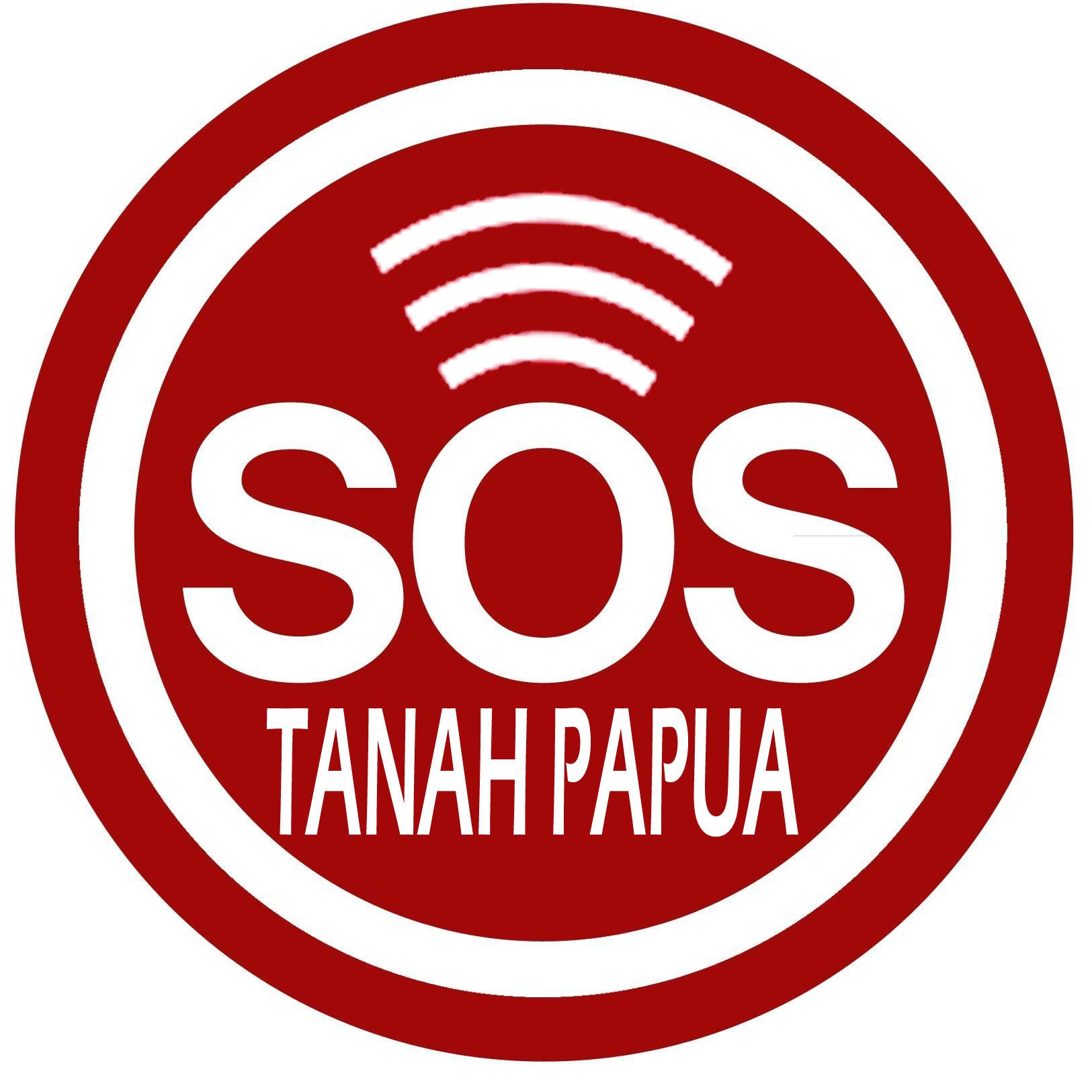 """""""Mendesak Cabut Ijin Industri Ekstraktif yang Melanggar HAM dan Merugikan Hak Hidup Masyarakat Adat Papua"""""""